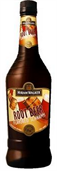 Leroux Root Beer Old Style Schnapps 48@